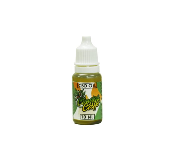 olio-cbd-shop-topics