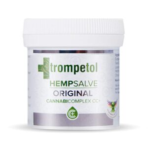 topical-shop-trompetol