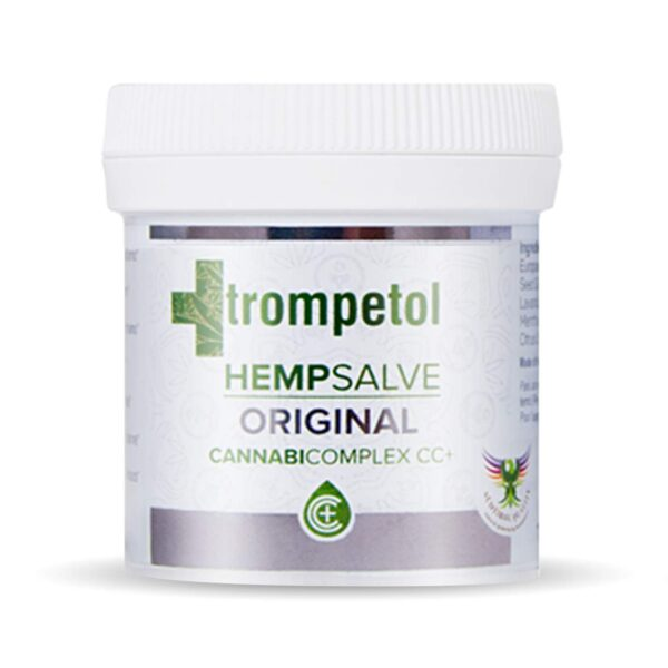 topical-shop-trompetol