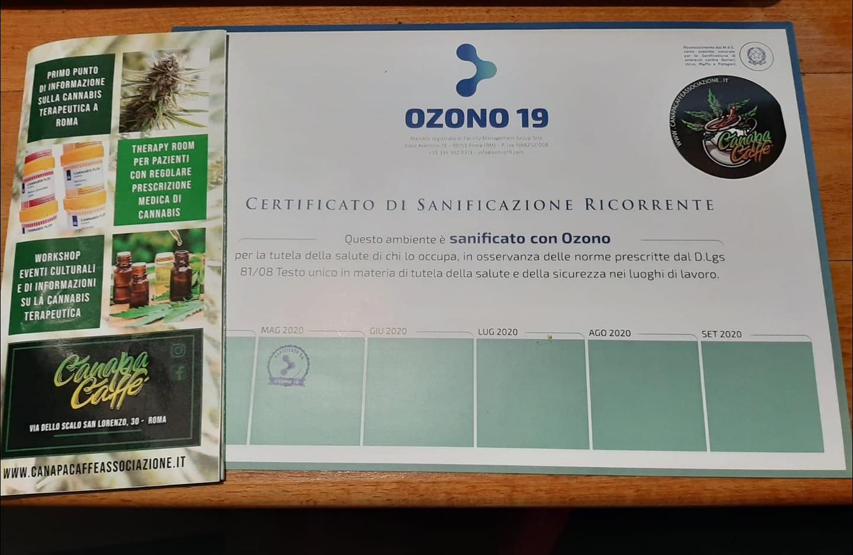 certificato-sanificazione-articolo-blog